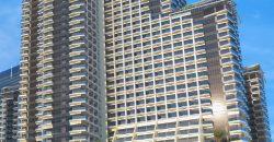 Dubaj, 4 szobás, most épülő lakások